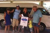 Private Transportation from or to Cancun Airport from or to Playa d...