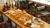 Bistro Chen - Arlington Heights: $15 For $30 Worth Of Chinese Cuisine, Sushi, Dim Sum & More