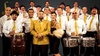 Swig Field at the Osher Marin JCC - Civic Center: Pacific Mambo Orchestra - Saturday July 30, 2016 / 7:00pm