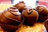 Chocolate Tasting and West / East Village Walking Tour