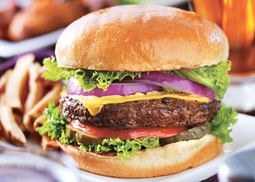 The One Night Stand: $10 For $20 Worth Of Casual Dining
