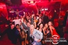 The Hangover Crawl - Club Crawl Surfers Paradise - Nightlife - Club...