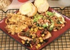 Triny's Tex-Mex Grill - Wolf Trap: $15 For $30 Worth Of Casual Dining