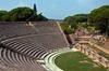 Tour privato - Mezza giornata a Ostia Antica con partenza da Roma
