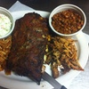 $15 For $30 Worth Of Southern Dining
