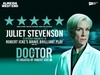 Tickets to see The Doctor