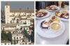 Recorrido privado por el centro histórico y el Albaicín con degusta...