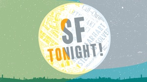 "Stage Werx: ""SF Tonight"""