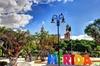 7 Days Discovering Yucatán Tour: Mérida, Izamal and Cancún in a 3 S...