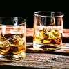 Guid Auld Scotch Drink: Scotch Appreciation With Dan Searing