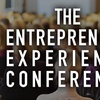 The Entrepreneur Experience Conference - Saturday, Mar. 24, 2018 / ...