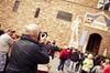 Migliore tour a piedi di Firenze