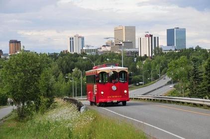 Anchorage Trolley Tour 39ec2bc6-426d-49a5-b51e-cb265964674a