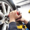 $19.99 For A PA State Inspection, Emissions, Standard Oil Change, H...