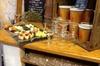 Balade dans le Marais avec dégustation de vins et de fromages à Paris