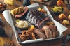 Big Ray's BBQ - Allenwood Estates: $10 For $20 Worth Of Casual Dining
