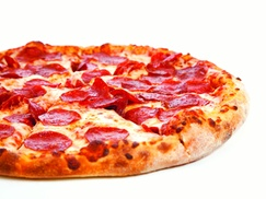 MERENDINO'S PIZZA & RISTORANTE: $15 For $30 Worth Of Casual Dining