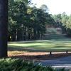 Online Booking - Round of Golf at Midland Valley Golf Club