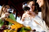 Day of Indulgence - 5 Course Degustation lunch, Centenary Tasting, ...