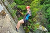 Rock Climbing Experience in the Langdales