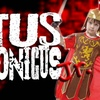 Titus Andronicus Jr.