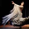 """""""Forever Flamenco"""" - Sunday, Mar. 25, 2018 / 8:00pm"""