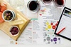 Tulloch Wines- Mystery Wine Tasting Experience with Local Cheese an...