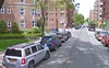 Parking at LAZ Parking - Castle Village Garage
