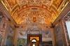 Biglietto salta-fila del Museo Vaticano e Cappella Sistina