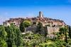 Excursion d'une journée en petit groupe dans la campagne provençale...