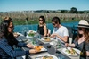 Hawkes Bay 'Odyssey Experience'