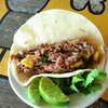 MATADOR CANTINA AND TEQUILA BAR - Decator: $10 For $20 Worth Of Mexican Cuisine