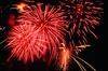KC KABOOMS FIREWORKS - Southside: $25 For $50 Toward Fireworks