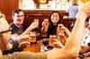 Sin & Suds Chicago Beer Tour