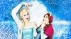 """""""Elsa & Anna's Frozen Extravaganza!"""" - Saturday, Jun 1, 2019 / 2:30pm"""