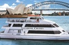Latino Australia Day Dinner and Fireworks Cruise on Sydney Harbour
