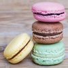 $10 For $20 Worth Of Macarons & Pastries