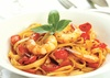 $15 For $30 Worth Of Italian Dinner Dining (Also Valid On Take-Out ...