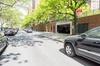 Parking at LAZ Parking - PCVST Garage 6