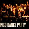 Oingo Boingo Dance Party Featuring DJ Steve West