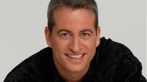 Boca Black Box : Comedian Ron Feingold at Boca Black Box