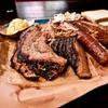 Food Is My Best Friend Tour in Austin