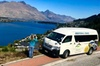 Queenstown - Arrowtown Sightseeing and Tasting Half-Day Small-Group...