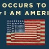 """Selected Shorts: """"It Occurs to Me That I Am America"""" - Wednesday, F..."""
