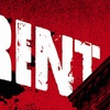 """Rent"""
