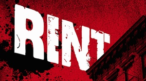 "Metropolis Performing Arts Centre: ""Rent"""