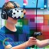 $30 For 2 Virtual Play Admissions (Reg. $60)