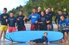 Splendor in the Bay 5-Day Surf School in Byron Bay