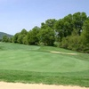Online Booking - Round of Golf at Mountain View Golf Club