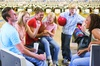 LEISURE LANES - Mountville: $15 For $30 Toward Family Fun & Entertainment
